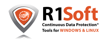 Managed R1Soft Backup Solutions