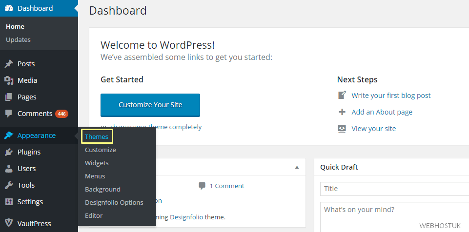 wordpress1.1