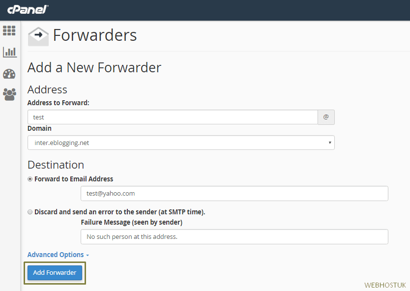 forwarder1.2png