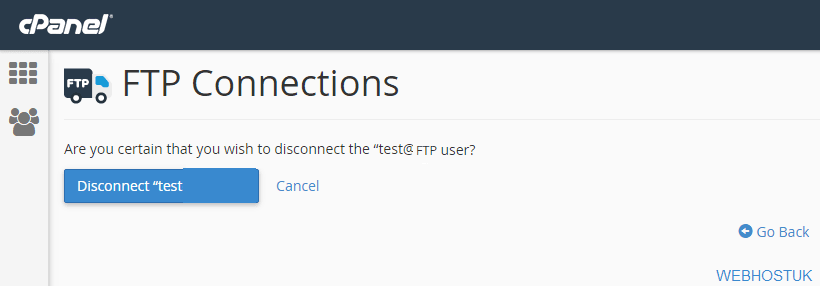 ftpconnections1.3