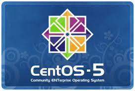 CentOS5