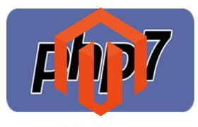 magento on php 7