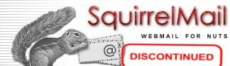 squirrelmail-discontinued-cpanel-hosting