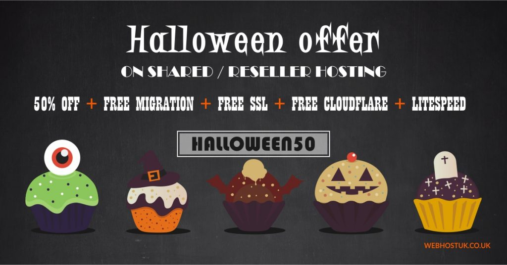 Webhostuk-halloween--offer 20118